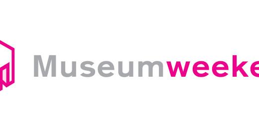 museumweekend1