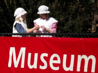 museumweekend2012