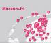 Museum.frl