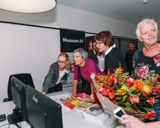 Marketing & communicatietraject Museumfederatie Fryslân