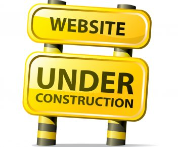 Website-Under-Construction-Image