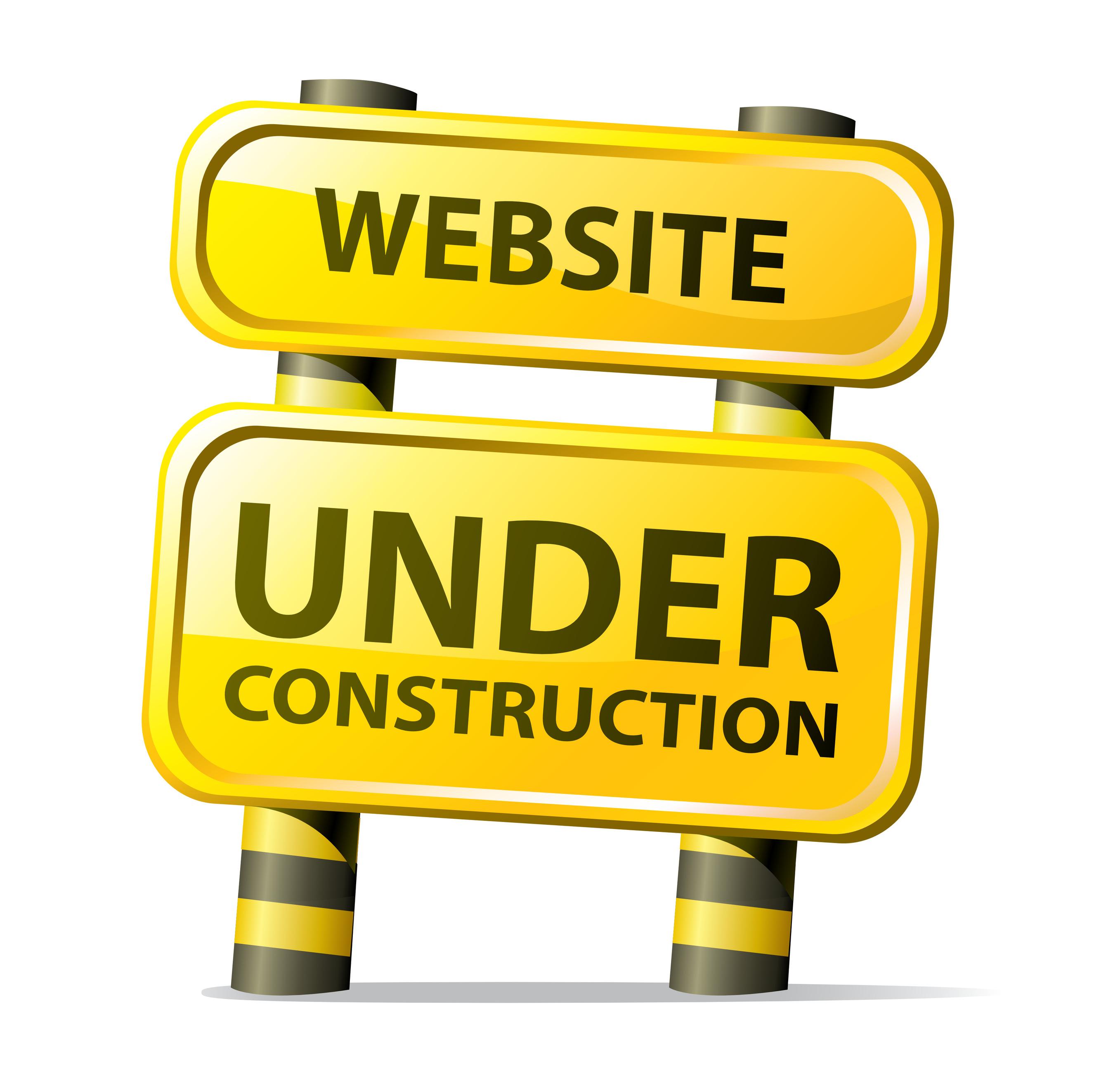 Website-Under-Construction-Image - Museumfederatie Fryslân